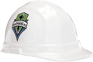 WinCraft 足球西雅图音箱包装硬帽