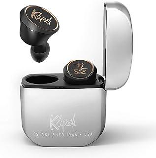 Klipsch T5 True 无线耳机 银色