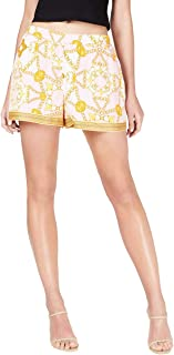 GUESS Shakira 印花套穿短裤