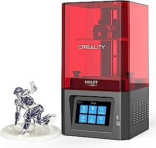 Creality 3D 打印机Halot-One