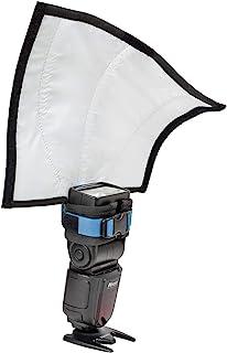 Rogue FlashBender 3 大号反光镜