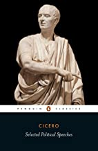 Selected Political Speeches (Classics) (English Edition)