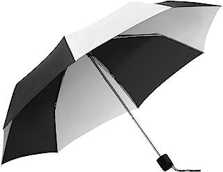 ShedRain Umbrellas Rain Essentials Manual Compact
