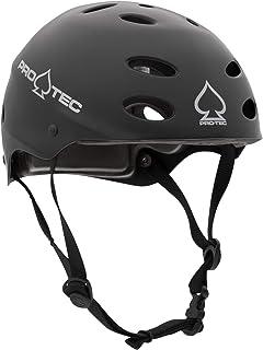 Pro-Tec Ace 水头盔