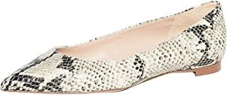 Sam Edelman Sally 女士芭蕾平底鞋