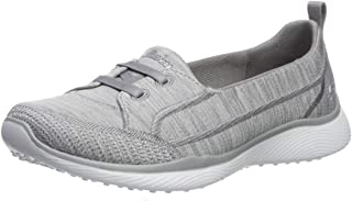 Skechers Microburst 2.0-Best Ever 女士运动鞋