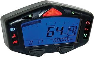 Koso BA038901 Plug N Play 适用于本田