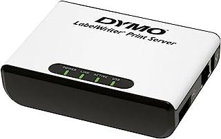 Dymo达美 S0929080 LabelWriter USB Enet Connet PC / Mac 打印服务器