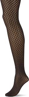 Magic Bodyfashion 女士 Incredible Legs 无肩带丝袜