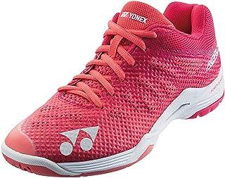 Yonex Aerus 3 女鞋