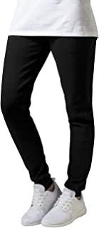 都市经典女式女式修身运动长裤