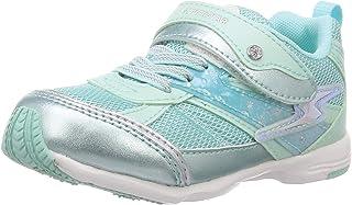 SUPERSTAR 运动鞋 女童 16~23cm 有0.5cm 儿童 SS K987