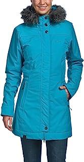 Tatonka Brenton 女式外套