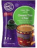 Big Train Chai Tea Latte, Green Tea, 3.5 Pound, Powdered Ins…