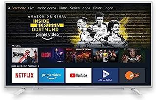 Grundig Vision - Fire TV 版 32 Zoll 32 GFW 6060 - Fire TV Edition