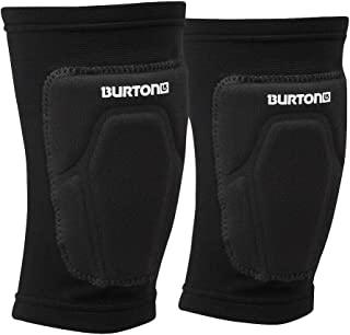 Burton 伯顿 男士保护垫 Basic Knee Pad