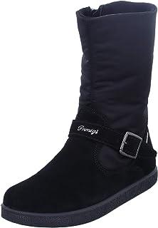 PRIMIGI Phogt 63771 时尚女靴