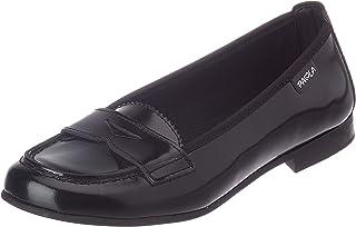 Paola 女童 844613 学生制服鞋