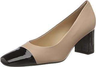 HÖGL 女士 Rachel 高跟鞋