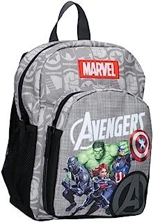 Avengers Amazing Team 背包 中号