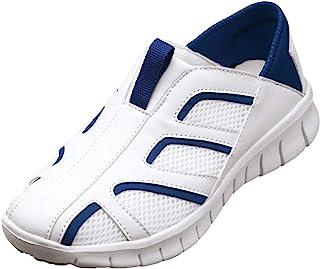 [卡森] *鞋 APK188-50