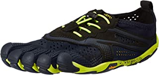 Vibram FiveFingers Men's V Competition Running Shoes