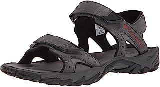 Columbia Men's SANTIAM 2 Strap Sport Sandal