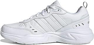 adidas 阿迪达斯 男士Strutter健身运动鞋