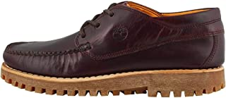 Timberland Jackson's Landing Camp 软帮鞋