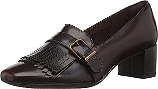 Clarks 其乐 Tealia Maye 女士高跟鞋