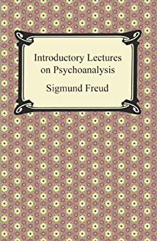 """""""Introductory Lectures on Psychoanalysis (English Edition)"""",作者:[Sigmund Freud, G. Stanley Hall]"""
