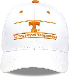 The Game Utn Bar NCAA 酒吧设计可调节帽子