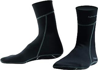 Scubapro 混合 2mm 袜子