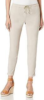 Cinque 女式 Cisofa 裤子