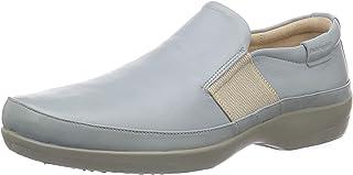 暇步士 鞋 L-4005 女士