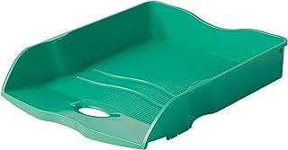 HAN Re-LOOP 资料托盘,6 件,* 可回收,现代,年轻设计,适用于 DIN A4 / C4 文件,*