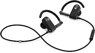 Bang & Olufsen 耳机套装 高级无线耳机,黑色