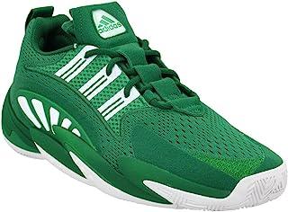 adidas 阿迪达斯男式 SM Crazy BYW 2-0 球队篮球