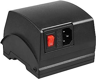 Rollei Rollei 电源适配器 适用于 Studioblitz Rollei HS Freeze 6
