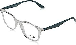 Ray-Ban 雷朋 Rx7177 方形*眼镜框架