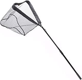 AXISCO 牵引网 H/R 黑色三角网M橡胶外套