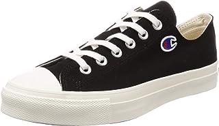 [冠军] 运动鞋 国产 外羽毛 低帮 CP LS002J 抛光涂层 OX