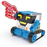 Really RAD 机器人 - 带语音命令的电子遥控机器人 5 - 15 years Mibro - Blue 多种颜…