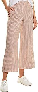 NIC+ZOE 女式 Central Park 长裤