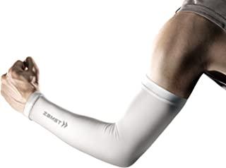 赞斯特 Zamst ) 压力臂套臂套手臂 ( 双装 ) SS ~ L 码