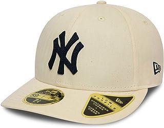 New Era 中性款 Cooperstown 5950 Neyyan Sfp 帽子