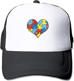 Love Jigsaw 黑色-48 速干太阳帽运动帽高尔夫骑行跑步钓鱼运动帽夏季速干太阳帽防紫外线户外帽男式女式