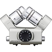 ZOOM 缩放 便携式录音机 H6/H5/Q8用XY麦克风胶囊 XYH-6