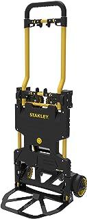 Stanley 运输铲车 SXWTD-FT585 SXWTD-FT585