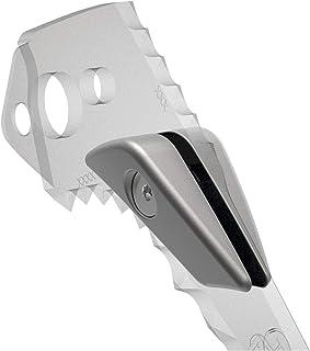 PETZL - Masselottes 头部重量套装 适用于单杠拨片
